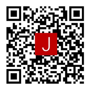 WeChat QR subscription